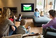 Google launches TV content explorer and a series of other updates for programmatic TV