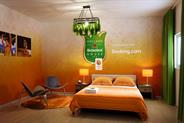 Stay over in the Holland Heineken House for the Winter Games through Booking.com