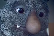 John Lewis's 'Moz the monster' has lowest awareness of brand's last five Christmas ads after 10 days