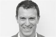 Dentsu promotes Michael Komasinski to global CEO of Merkle