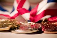 Olympics postponed, but opportunities for marketers wide open