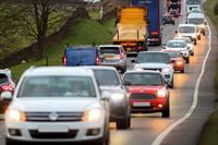 Five new bypasses proposed in Highways England A66 upgrade plan