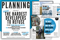Read the autumn quarterly edition of Planning page-by-page online