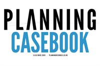 Read our latest monthly edition of Planning Appeals and Legal Casebook