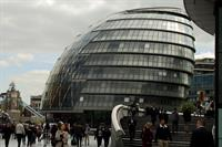 London Assembly report finds 'minimal progress' on neighbourhood planning in the capital