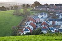 How to achieve housing in the green belt