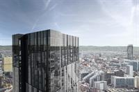 Salford approves 1,500-home skyscraper cluster with no affordable housing