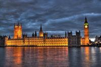 Nine key planning pledges in the Queen's Speech