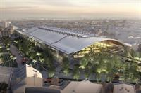Birmingham virtual committee gives green light to new HS2 station