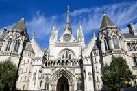 Five legal verdicts to look out for this autumn
