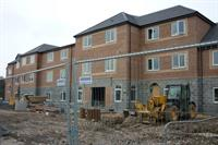 Why a court judgment should make it easier for councils to seek affordable housing from extra care retirement schemes