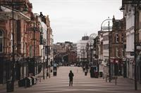 High streets 'may very quickly become mostly residential' under new permitted development rights, lawyer warns