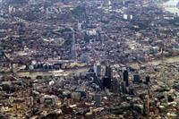 Nine things you need to know about Khan's response to the London Plan inspectors