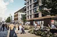 Go-ahead for 1,800-home Stevenage town centre scheme despite heritage objections and lack of affordable housing