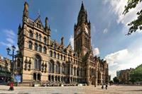 Manchester grants chief exec power over planning decisions to help address coronavirus impacts