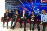 Six messages from the metro mayors at Mipim