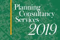 The Planning Consultancy Services Guide 2019