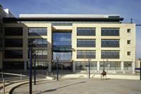 PINS halves appeals backlog after inspector recruitment drive