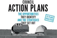 Read the first quarterly edition of Planning page-by-page online
