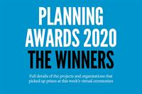 Read our special report on the 2020 Planning Award winners page-by-page online