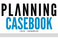 Read the June edition of Planning Appeals and Legal Casebook page-by-page online
