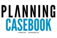 Read the November edition of Planning Appeals and Legal Casebook