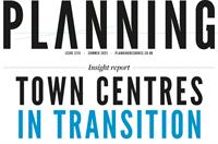 Read the summer quarterly edition of Planning page-by-page online