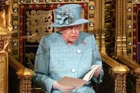 The planning measures we can expect in next week's Queen's Speech