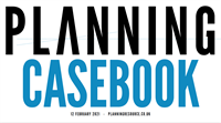 Read the February edition of Planning Appeals and Legal Casebook