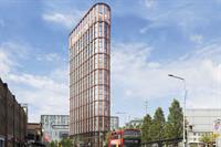 Housing secretary refuses plans for 'oppressive' 800-home Woolwich scheme