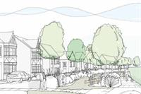 Jenrick approves plans for 325 homes and school in Stockport green belt