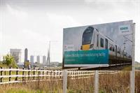 Siemens' plans for 85,000 sqm train-building factory in Yorkshire given green light