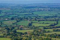 West of England consults locals as it aims to publish new regional plan next year