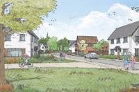 Neighbourhood Watch: 210-home approval 'destroys confidence' in neighbourhood planning, parish warns