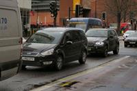 Revised guidance encourages councils to focus on improving air quality