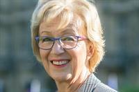 Energy secretary delays decision on troubled Wylfa nuclear plant