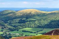 Government to begin designation process for new national parks and AONBs next year