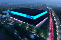 'UK's largest and most sustainable arena' given the green light in Manchester