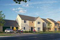 Green light for Homes England-backed 700-home mixed-use scheme in Basildon