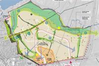 Inspector overturns Milton Keynes's refusal of employment scheme on 57-hectare allocated site