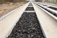 DfT to publish UK's first Transport Decarbonisation Plan