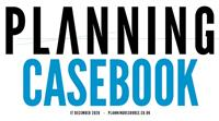 Read the December edition of Planning Appeals and Legal Casebook