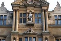 Council 'invites' Oxford college to seek planning consent to remove Rhodes statue