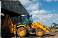 CIL Watch: Rural business group calls for removal of levy charges on new farm buildings