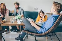 Need to know: What the rise in co-living schemes means for planners