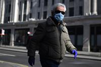 How organisations are trying to keep the planning system moving during the pandemic