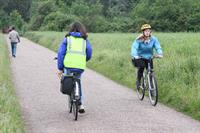 DfT's push for more walking and cycling space 'likely to boost sustainable local plan policies'