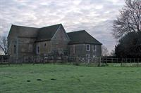 Jenrick refuses Cambridgeshire energy-from-waste plant on heritage grounds
