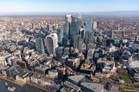 Local Plan Watch: City of London's revised draft plan proposes new cultural requirements for developers