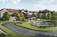 Plans for Oxfordshire leisure resort refused over 'unacceptable harm' to rural area